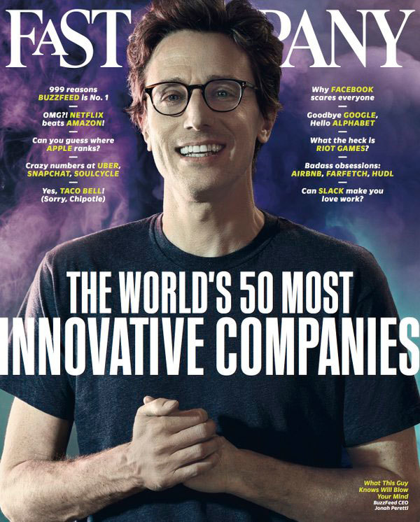 fast-company-buzzfeed-2016-most-innovati