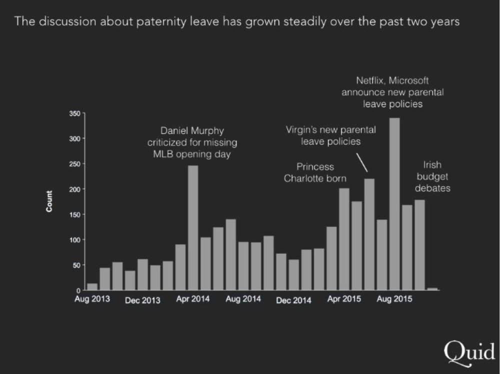 patternity2.png#asset:498
